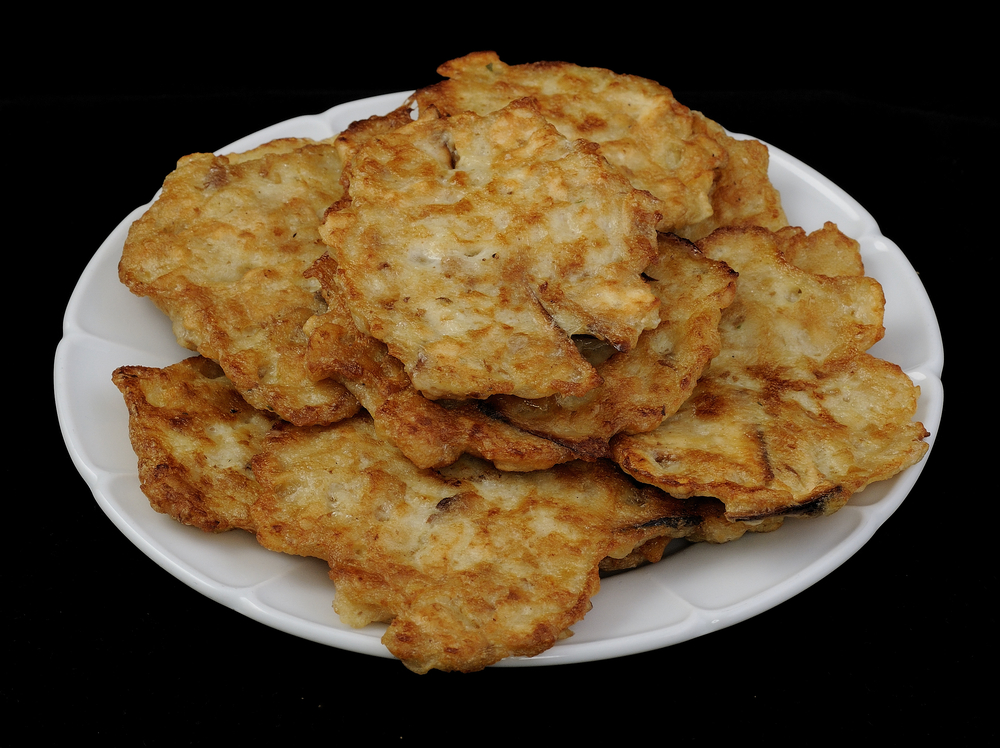 Image Result For Matzo Meal Recipes