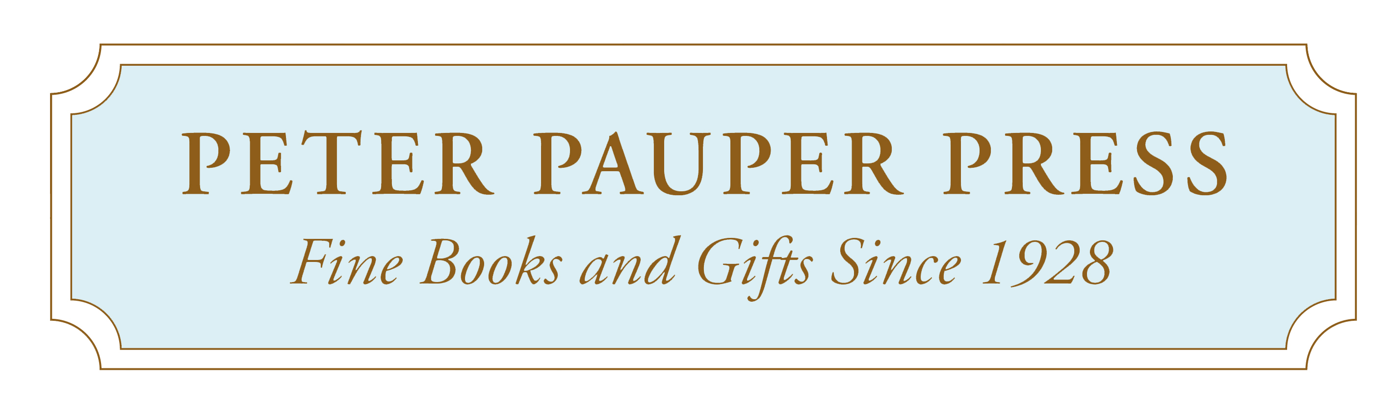 Wholesale Ordering - Pauper\'s Corner - Blog about paper, stationery ...