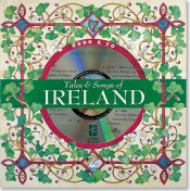 Tales & Songs Of Ireland