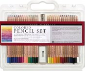 Studio Series Colored Pencil Set (Set of 30)