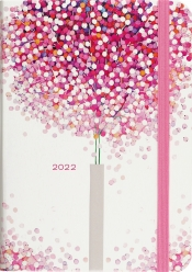 2022 Lollipop Tree Weekly Planner